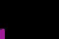 Théâtre à Nevers en 2017